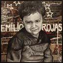 Emilio Rojas - Life Without Shame Cover