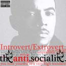 esso-the-anti-socialite