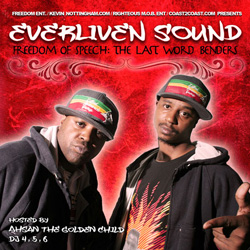 everliven-sound-freedom-of-speech-mixtape