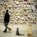 Evidence - Cats & Dogs [Instrumental Version] Cover