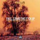 falside-fall