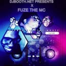 fuze-the-mc-stereo-typical-music