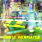 Goose - Inebriated Cover