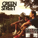 green-street-endless-summer