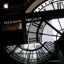 Grynch - Timeless EP Cover