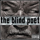 HaLo - The Blind Poet Cover