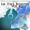 in-the-booth-vol-4