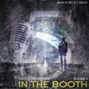 DJBooth.net Presents: In The Booth (Vol. 5) Artwork