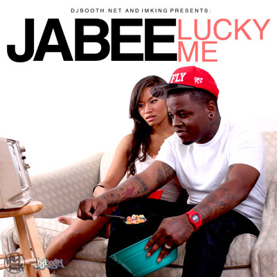 jabee-lucky-me