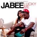 Jabee - Lucky Me Cover