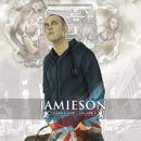 Jamieson - I Came, I Saw Vol. 1 Cover