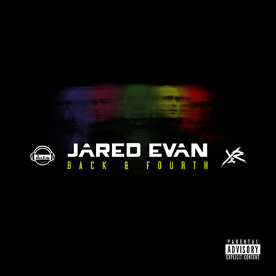 jared-evan-back-fourth