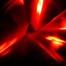 Jason James & Rodney Hazard - Marvelous World of Color Cover