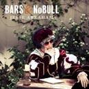 Jesse Abraham - Bars & NoBull Cover