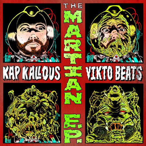 kap-kallous-x-vikto-beats-the-martian-ep