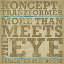 kon-tranz-more-than-meets-the-eye