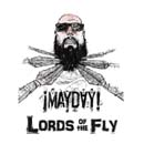 mayday-lords-of-the-fly