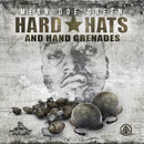 Mean Doe Green - Hard Hats & Hand Grenades Cover