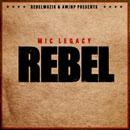 mic-legacy-rebel