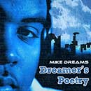 mike-dreams-dreamers-poetry