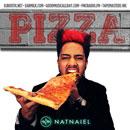natnaiel-pizza
