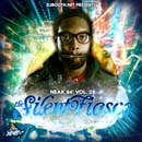 Neak - 84 Vol. 2 (The Silent Fiasco) Cover