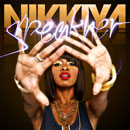 Nikkiya - SPEAKHER Cover