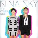 nina-sky-the-other-side-ep