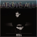 pete-g-above-all
