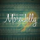 P.SO the Earth Tone King - More Jelly Cover