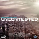 djbooth-puma-uncontested