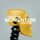 quantum-suicide-momentum