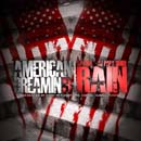 Rain - American Dreamin&#8217; 3 Cover