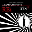 REi - Item 9 Cover