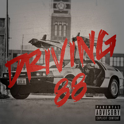rockie-fresh-driving-88-tape