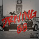 Rockie Fresh - Driving 88 Cover