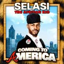 selasi-coming-to-america