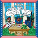 smoke-dza-george-kush-da-button