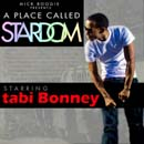 tabi-bonney-a-place-called-stardom