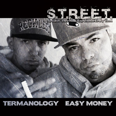 termanology-easy-money-street