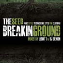 The Seed - BREAKINGROUND Cover