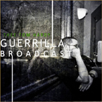 thee-tom-hardy-guerrilla-broadcast