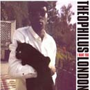 theophilus-london-i-want-you