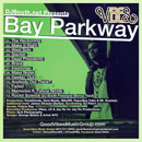 Vibes - Bay Parkway Cover
