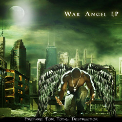 50-cent-war-angel-06180901