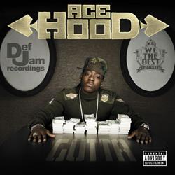 ace-hood-gutta-1119081