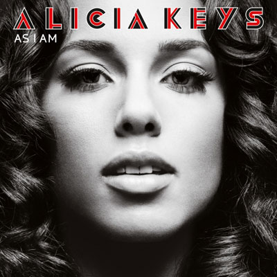 alicia-keys-as-i-am-1113071