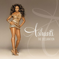 ashanti-the-declaration-0603081