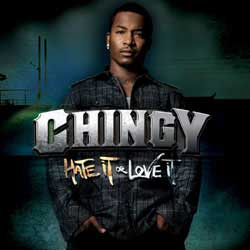 chingy-hate-it-or-love-it-1227071