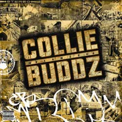 Collie Buddz - Collie Buddz Co